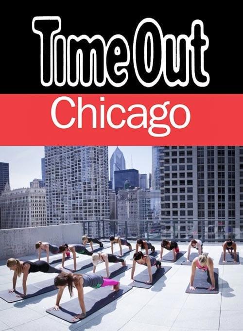 timeout-chi-2012-12